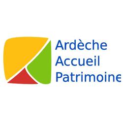 Ardèche Accueil Patrimoine